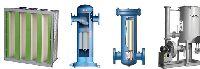 Dollinger Filtration Systems
