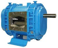 Equalizer Df Rotary Blowers