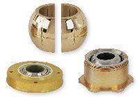 specialty bearings