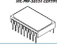 High Power Quad Operational Amplifier