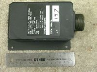 Custom Solid State Relays