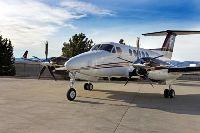 Finnoff Aviation Mt Propellers