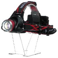 Gen Technician's Headlamp