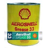 Aeroshell Grease 33