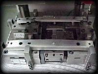 C-frame Press Machines