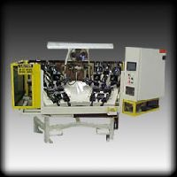 Universal Tubing Bender Machines