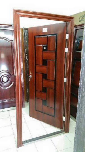 Bathroom Doors Kolkata aluminium bathroom doors,door in door,mother son double door