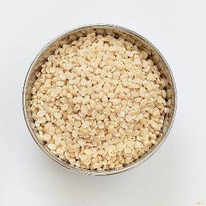 Washed Split Urad Dal