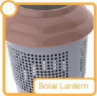 Solana Solar Lantern