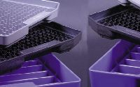 Thermoformed & Molded Plastics Packaging