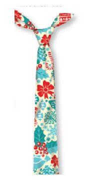 dress tie