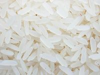 5% Raw White Rice (IR64 Variety)