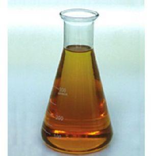 LDO Oil