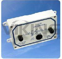L Band Line Amplifier