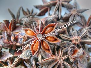 Natural Anise Essential Oil