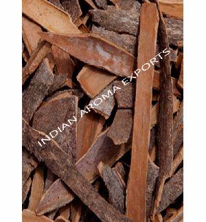 Natural Cassia Essential Oil