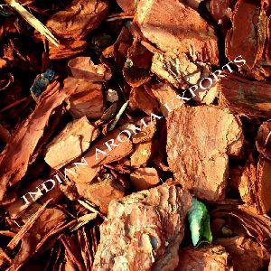 Natural Cedarwood Essential Oil