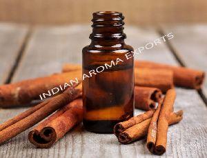 Natural Cinnamon Essential Oil