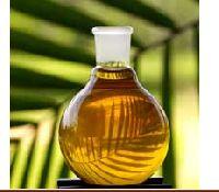 pure sandalwood oil