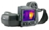 High Performance Infrared Camera