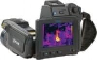High Performance Thermal Imaging Camera