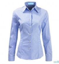 Ladies Shirt