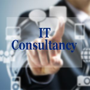 Digital It Consultancy Services