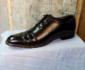 Mens Pu Air Max Sole Shoes