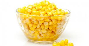 Sweet Corns