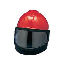 Usa Helmets Helmets From America Manufacturers And Suppliers