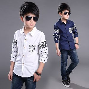 Bangladesh Kids Dresses Clothing Kids Dresses Clothing
