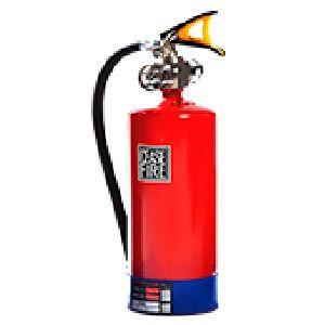 SPECIALIZED POWDER FIRE EXTINGUISHERS