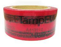 Tampev Tape