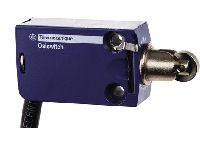 Telemecanique limit switch