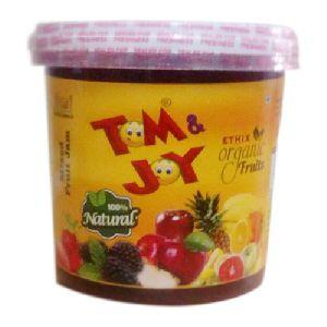 Ethix Tom Joy Mixed Fruit Jam