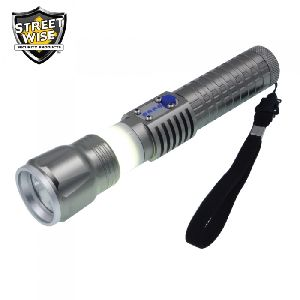 Streetwise Xtreme Flashlight