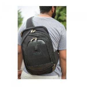 Utility Sling Concealed Carry Pack
