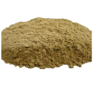 Cattle Feed Powder