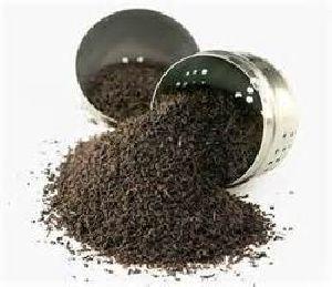 Trupti Tea Powder Dust