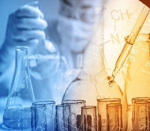 Tki Acid Can Core Alkali Neutralizer