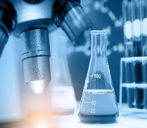Peroxide Killer-tki Enzyme Pk
