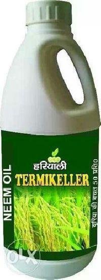 Termikiler Neem Oil