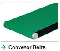 Habasit Conveyor Belt