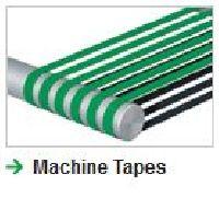 Habasit Machine Tapes