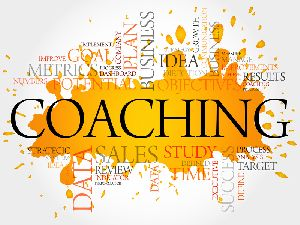 Bank Ssc Coaching Classes