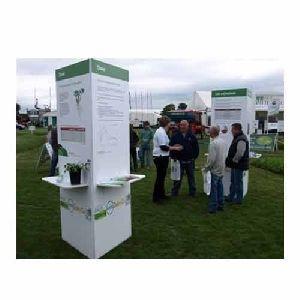 Brand Activity Event Service