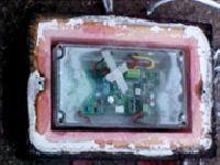 Printed Circuit Board`