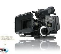 F65rspac1 Digital Motion Picture Camera