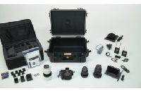 Pjk1a7s Alpha Camera Kit