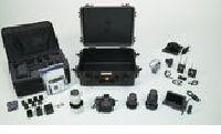Pjk1a7ssc Alpha Camera Kit